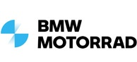 Аксессуары BMW Motorrad
