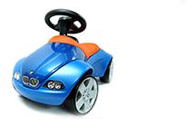 Детская коллекция BMW