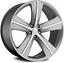 Оригинальные литые диски BMW