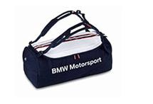 Сумки и рюкзаки BMW