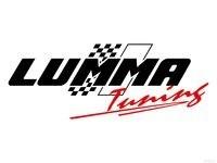 Lumma Design