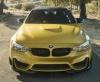 BMW M4 ACS4 - совместный проект AC Schnitzer и European Auto Source.