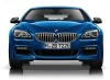 BMW M Sport Limited Edition 6 серии.