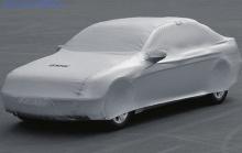 Автомобильный чехол для BMW E65/E66 7-серия