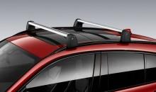 Багажник на крышу для BMW X4 G02