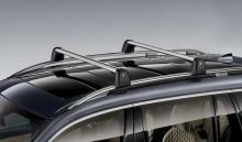 Багажник на крышу для BMW X6 G06