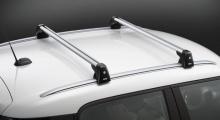 Багажник на крышу MINI F55