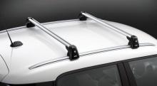 Багажник на крышу MINI F56