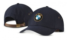 Бейсболка BMW Classic