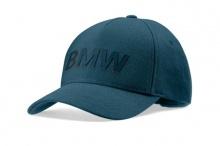 Бейсболка BMW Wordmark