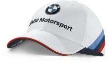 Бейсболка Motorsport Team