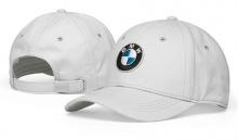 Бейсболка унисекс BMW
