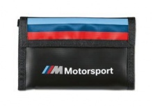 Кошелек BMW M Motorsport