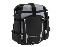 """Боковая сумка """"Atacama"""" BMW Motorrad, 25 л"""