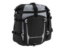 """Боковая сумка """"Atacama"""" BMW Motorrad, 35 л"""