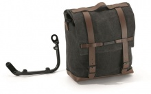 Боковая сумка для BMW R nineT, справа