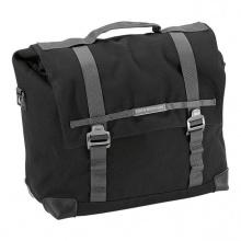 Боковая сумка для BMW R nineT