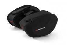 Боковые сумки для BMW S1000RR/S1000R