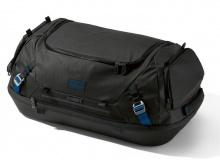 Большая сумка BMW Motorrad Black Collection