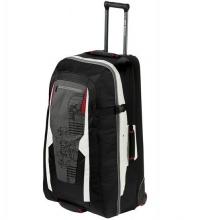 Большая сумка-чемодан BMW Motorrad 79f753cc9de