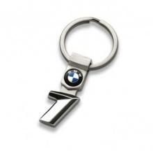 Брелок BMW 1-серия