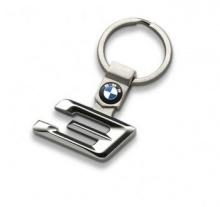 Брелок BMW 3-серия