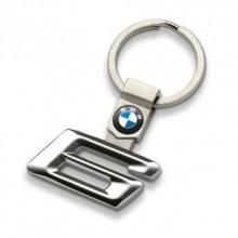 Брелок BMW 6-серия
