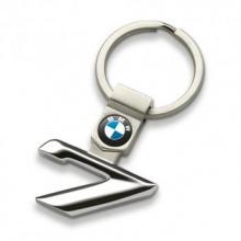 Брелок для ключей BMW 7-серия