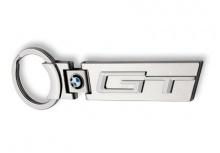 Брелок BMW GT-серия