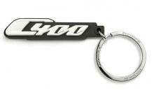 Брелок BMW Motorrad C400