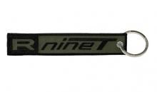 Брелок BMW Motorrad R nineT