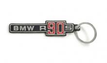 Брелок для ключей BMW Motorrad R 90 S