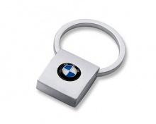Брелок с логотипом BMW