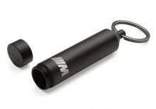 Брелок - защитная капсула BMW M