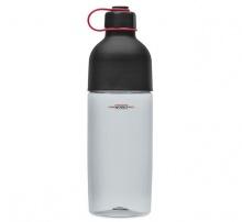 Бутылка для воды MINI JCW