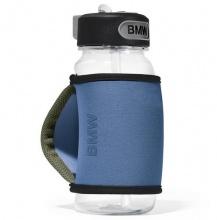 Бутылочка для воды BMW Active