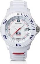 Часы BMW Motorsport ICE, белые