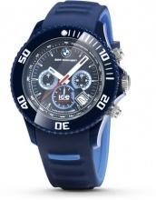 Часы Motorsport ICE Watch Chrono