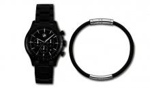 Часы BMW, подарочный набор