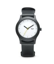 Часы MINI
