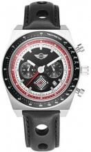 Мужские часы MINI Chronograph