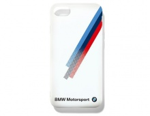 Чехол BMW Motorsport для Apple IPhone 7
