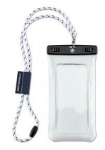 Чехол для мобильного телефона BMW Yachtsport