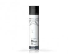 Чистящая пена для кожи