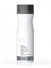 Чистящее средство для стекол с антиоблединителем
