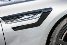 Декоративные накладки Kelleners для BMW F06/F13 6-серия