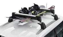 Держатель MINI для лыж и сноуборда