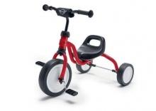 Детский трехколесный велосипед MINI