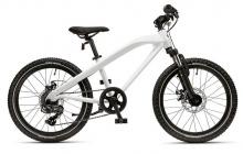 Детский велосипед BMW Junior Cruise Bike