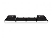 Диффузор Akrapovic для BMW X5M F95/X6M F96